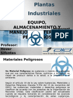 manejodematerialespeligrosos-130713141921-phpapp01