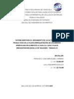 Ante-Proyecto.docx