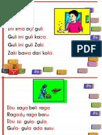 buku bacaan saya.pdf