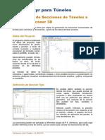 TcpScancyr.pdf