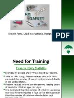 instructionalplanandpresentation2