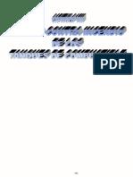 Cap08.pdf