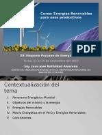 1. Energías renovables para usos productivos - Contextualización del tema.pptx
