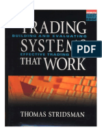Thomas-Stridsman-Trading-Systems-That-Work.pdf
