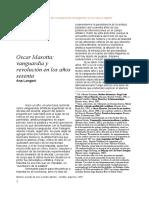 Longoni Ana - Oscar Massota vanguardia y revolucion.pdf