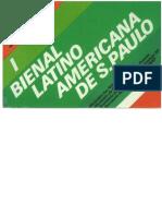 1ª Bienal LatinoAmericana 1978.pdf