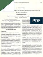 ANATOMO FISIOLOGIA PEDIATRICA