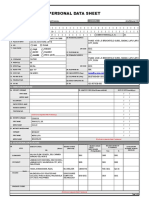 rj-PERSONAL DATA SHEET PDS.xls