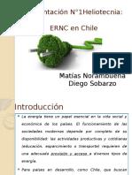 ERNC en Chile.pptx
