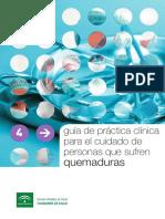 GPC_485_Quemados_Junta_Andalucia_completa.pdf