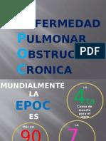 EPOC3