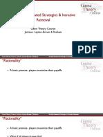018_3-2.pdf