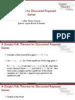 038_5-7.pdf