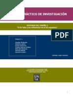 UNLA - Instituto_Di_Tella.pdf