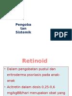 ppt obat sistemik.pptx