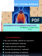 Meaza Respiratory Final