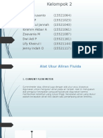 Alat ukur aliran fluida(1).pptx