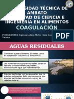 Coagulación.pptx (1)