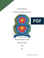 Laporan Praktikum Algoritma Dan Pemrograman.pdf