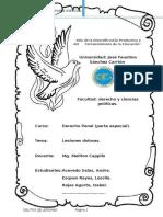 lesiones-dolosas-monografia