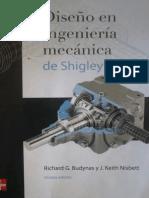 Diseño en Ingeniería Mecanica de Shigley - R. Budynass, J. Nisbett - 8ed.pdf