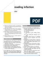 Spreading infection (Oral and Maxillofacial Surgery 89-105).pdf