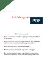 6_riskmgmt.pdf