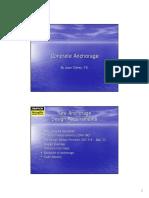 Steel Anchor Presentation Slide.pdf