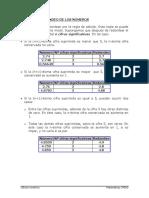 Cifras Significativas_Reglas Redondeo.pdf