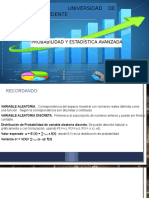 Distribucion Continua Nvo2016 Mtia Alumnos (MESTRIA INGENIERIA) (1)
