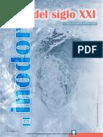 el-inodoro-del-siglo-xxi.pdf
