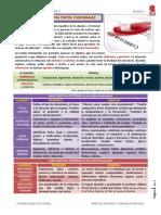 Antología Taller de Lectura y Redacción II