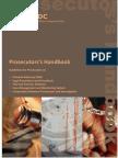 Criminal Advocacy Skills Final 02 Oct 2015