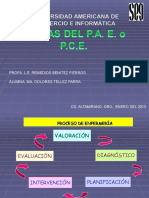 ETAPAS O FASES DEL PAE.ppt