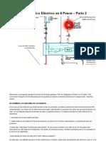 Plan de Diagnóstico Eléctrico en 6 Pasos - Parte 2