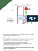 Plan de Diagnóstico Eléctrico en 6 Pasos - Parte 3