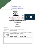 ETSM-01-2016-05102016-001