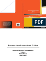Wayne_Tomasi -Advanced_Electronic_Communications (6th edition).pdf