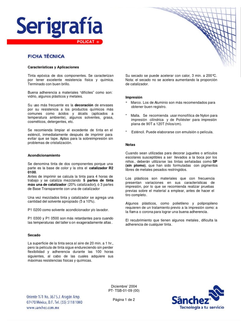 Policat.pdf