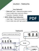 MELJUN CORTES Networking_LAN_Technology