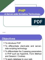 MELJUN CORTES Php_Programming