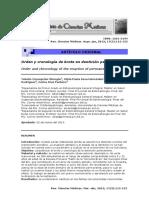 orden y cronologia de la dentición.pdf