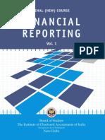 48181933-Financial-Reporting-Vol-1.pdf