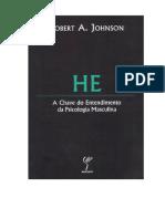 Robert-A.-Johnson-HE-A-Chave-do-Entendimento-da-Psicologia-Masculina-bySONAM48.pdf
