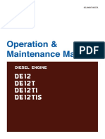 Daewoo DE12-T-TI. мануал.pdf