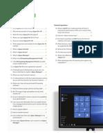 FAQ VSpace-Pro (en) 918293