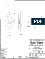 FIANSA-P13-PR015-BM-CD6-F05_0-Model