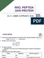 132216816-Asam-Amino-Peptida-Dan-Protein-Copy.ppt
