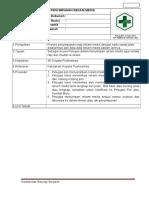 SOP.57 penyimpanan rekam medis.docx