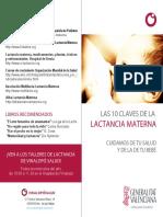 lactancia_materna1.pdf